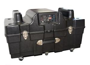 IndoorGenerator