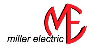 Miller Electricians